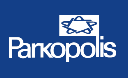 Parkopolis – Parking and Mobility International Meeting