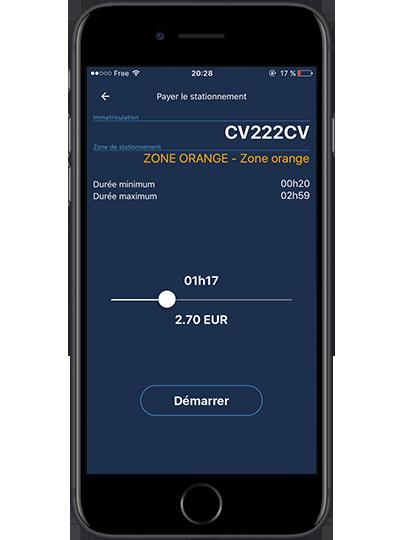 PP-app-achat ticket