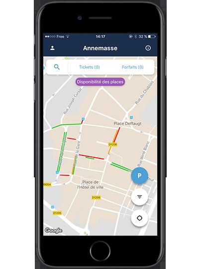 PP-app-guidage