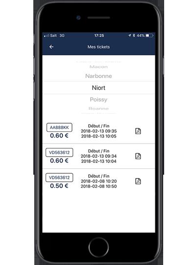 PP-app-transactions