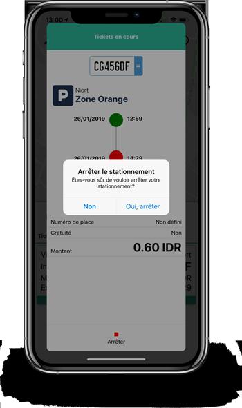 prestopark-app-screenshot-2019_05