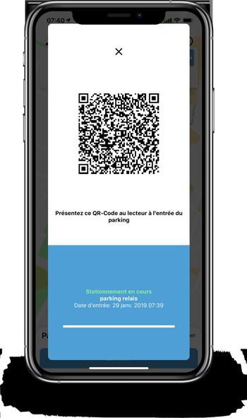 prestopark-app-screenshot-2019_07