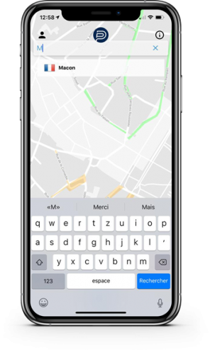 prestopark-app-screenshot-2019_00