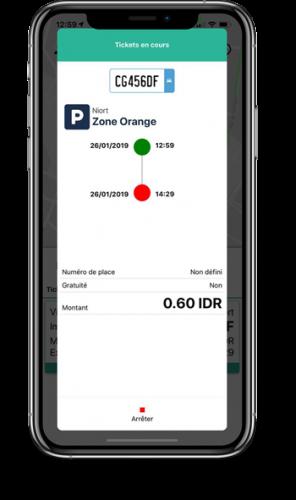 prestopark-app-screenshot-2019_03
