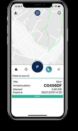 prestopark-app-screenshot-2019_04