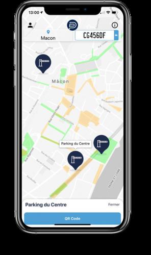 prestopark-app-screenshot-2019_06